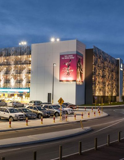 dcswa-project-crown-perth-multi-storey-car-park