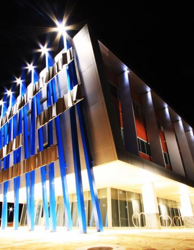 dcswa-project-gosnells-civic-centre