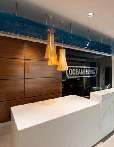 dcswa-project-oceaneering-2