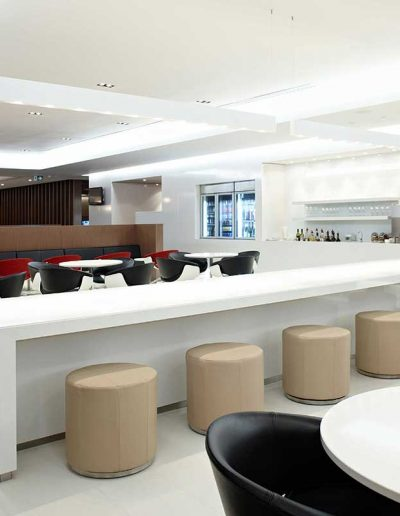 dcswa-project-qantas-business-lounge-upgrade-1