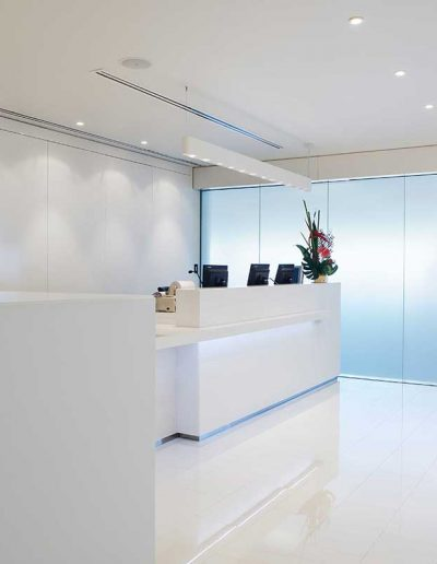 dcswa-project-qantas-business-lounge-upgrade-2