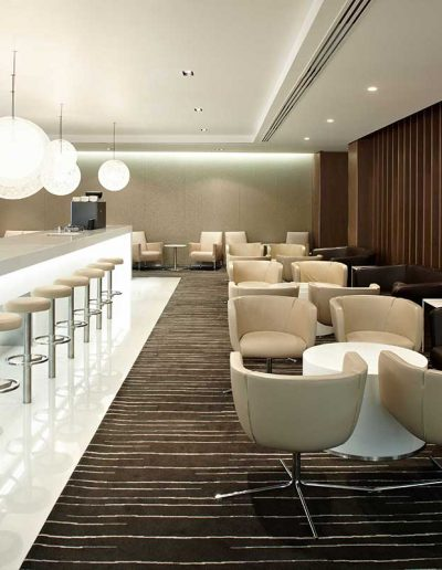 dcswa-project-qantas-business-lounge-upgrade-3