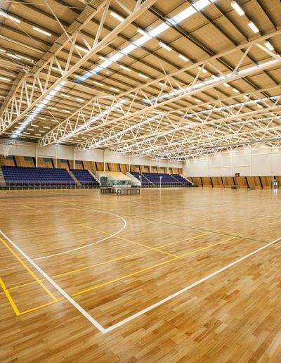 dcswa-project-state-netball-centre-wembley