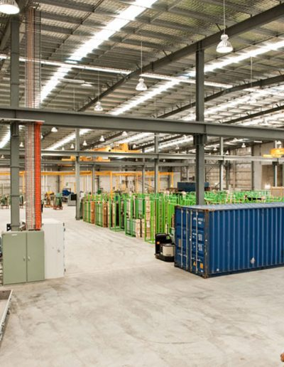 dcswa-project-viridian-glass-processing-and-distribution-centre-3